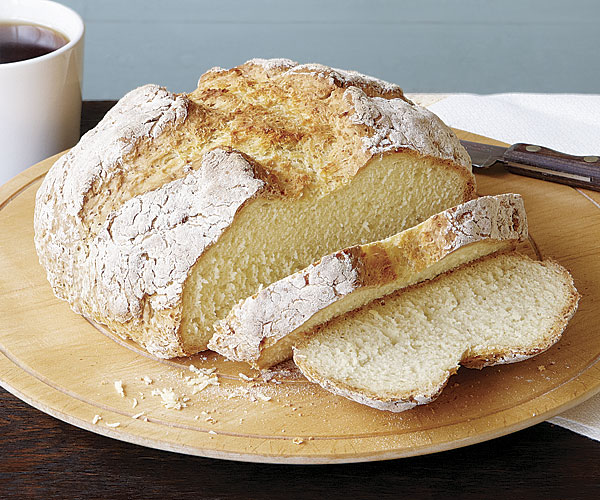 051121031-01-irish-soda-bread-recipe-main